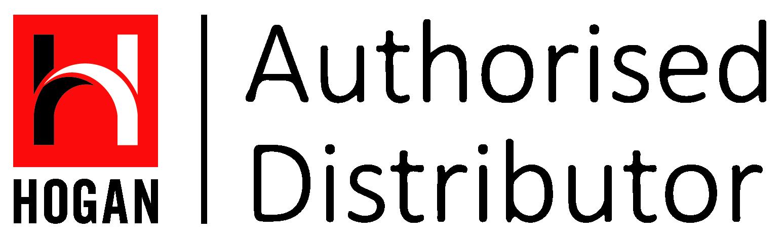 hoganlogo-01