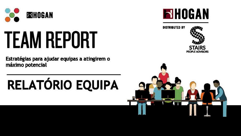 APRESENTAÇAO_RELATÓRIO_EQUIPA-pdf-1024x576