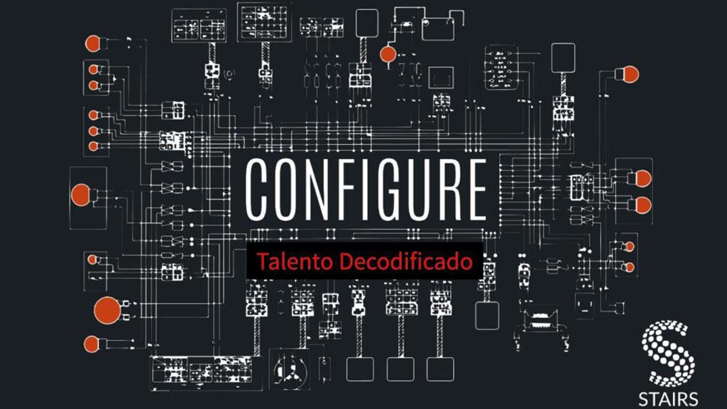 Apresentação_Configure-pdf-1024x768