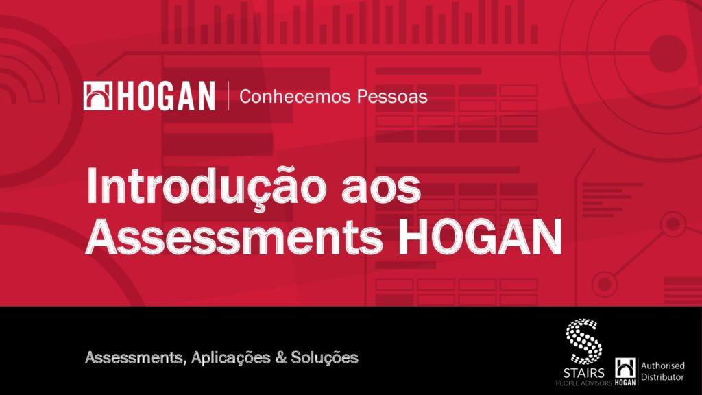 Apresentação_Hogan_Assessments_PT-pdf-1024x576