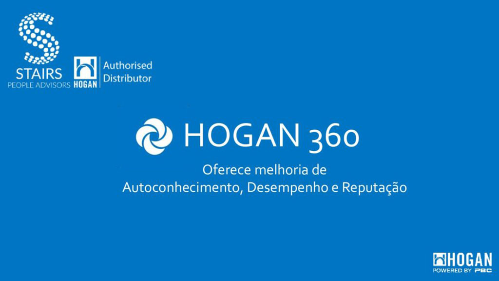 Hogan-360-pdf-1024x576